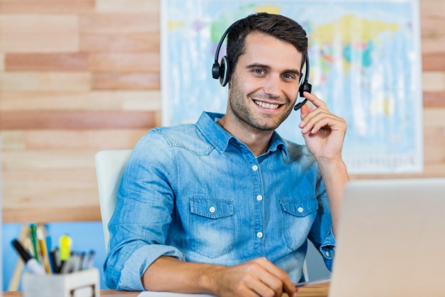 Cost Of Working With A Travel Agent